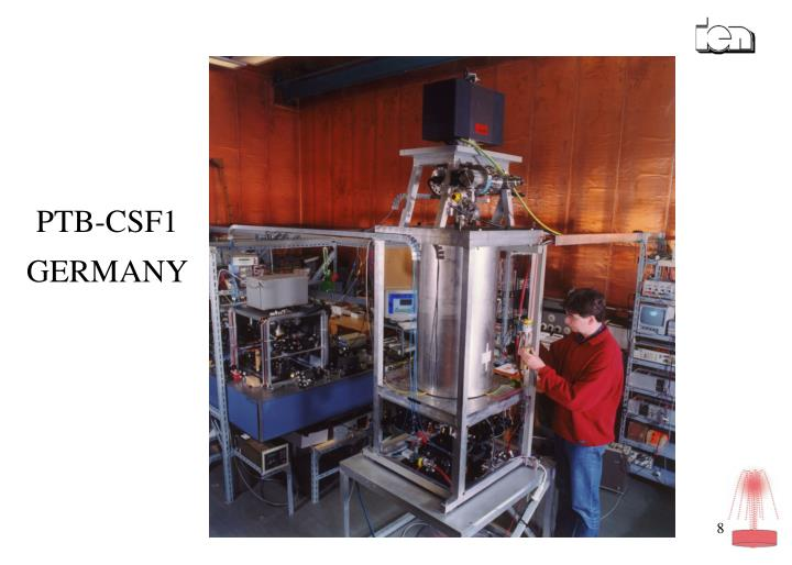 PTB-CSF1