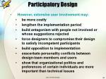 participatory design2