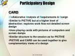 participatory design5