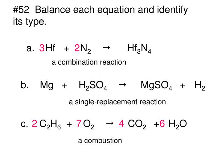 Worksheet On Single And Double Replacement Reactions Worksheet – Single Replacement Reaction Worksheet