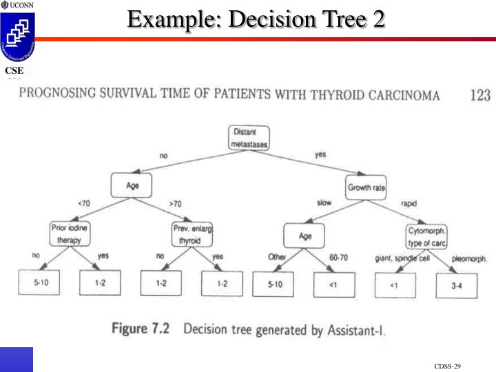 Ppt Clinical Decision Support Systems Powerpoint