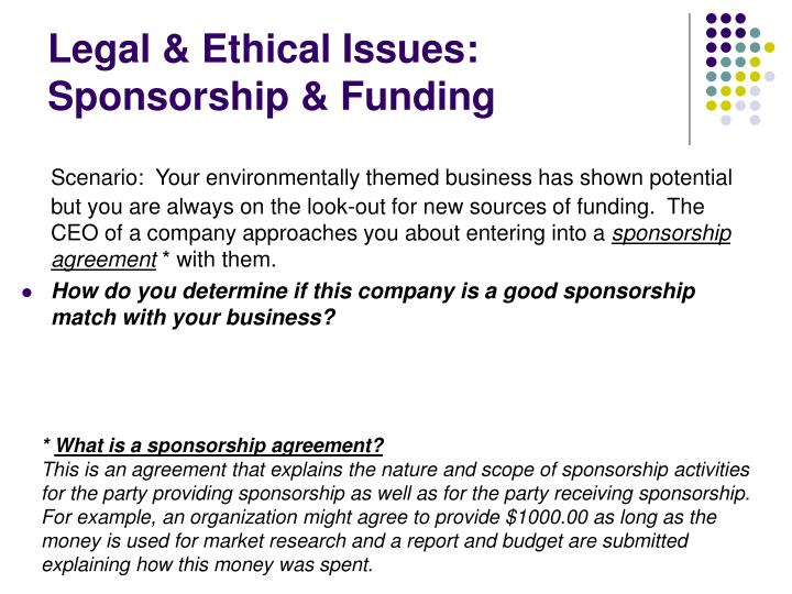 potential ethical moral or legal issues essay If so, you may benefit from questioning your ethics in advance of the decision   can lead to an outcry of negative public opinion, or even worse, legal issues.