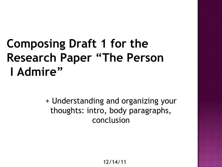 components of an essay paper With a good understanding of the elements of a successful research paper components of a research paper essay help | elements of a.