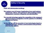 safety security1