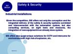 safety security2