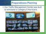 preparedness planning2