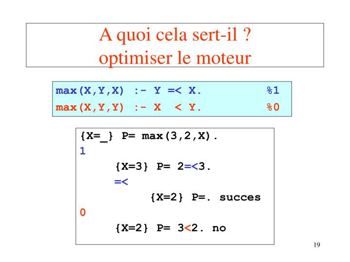 max(X,Y,X):- Y =< X.%1