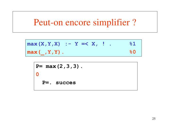 max(X,Y,X):- Y =< X, ! .%1