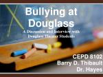cepd 8102 barry d thibault dr hayes