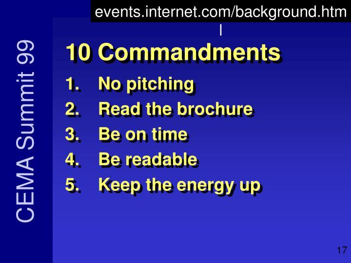 events.internet.com/background.html