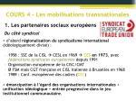 cours 4 les mobilisations transnationales3