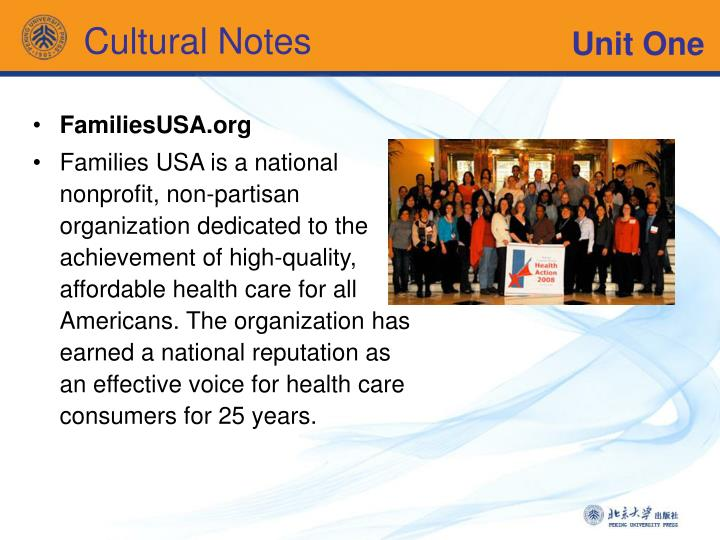 FamiliesUSA.org