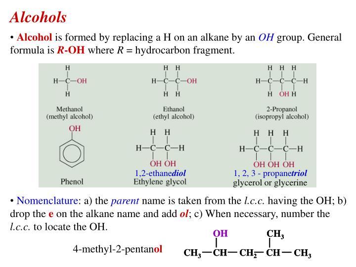 1,2-ethane