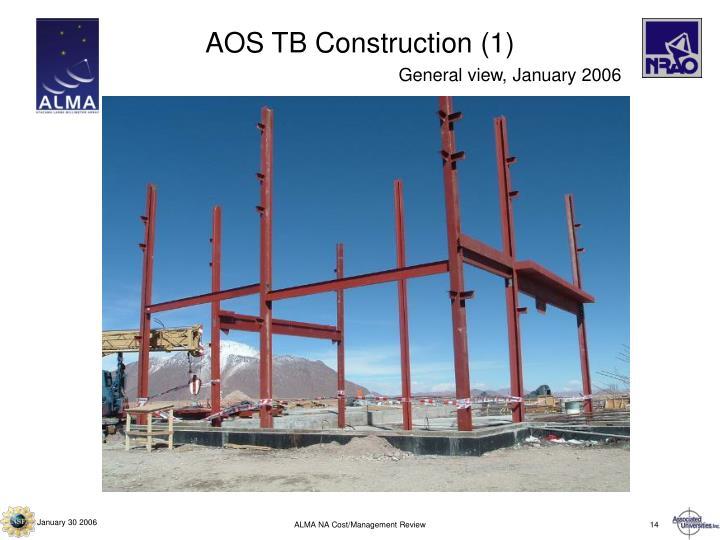 AOS TB Construction (1)