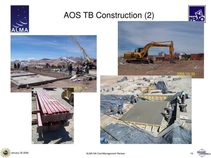 AOS TB Construction (2)