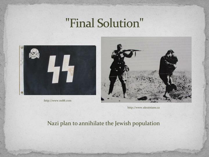 """Final Solution"""