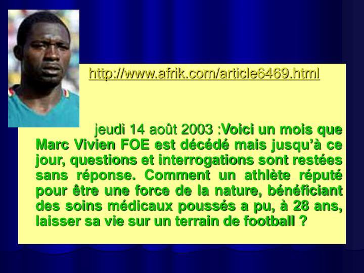 http://www.afrik.com/article6469.html