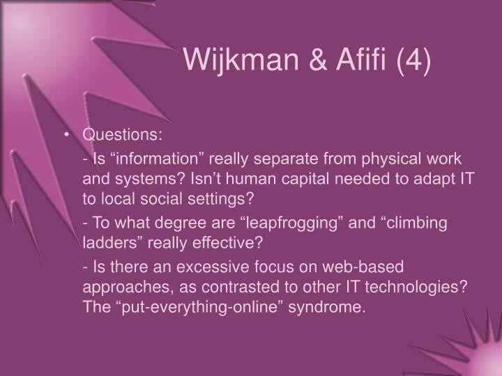 Wijkman & Afifi (4)