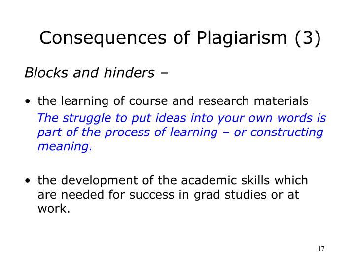 Academic Dissertation Definition
