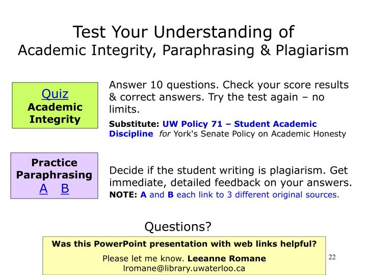 test your essay for plagiarism Plagiarism checker plagiarismanet plagiarism detection software screens your papers for plagiarism with 5 search engines scan your essay.