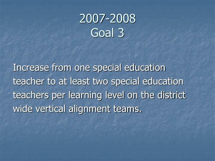 2007-2008
