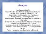 analyse2