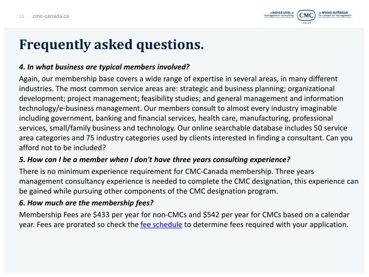 cmc-canada.ca