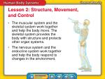 key concepts 2
