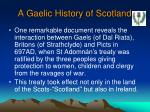 a gaelic history of scotland3