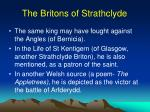 the britons of strathclyde3