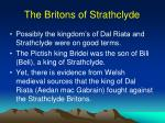 the britons of strathclyde4