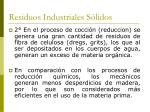 residuos industriales s lidos1