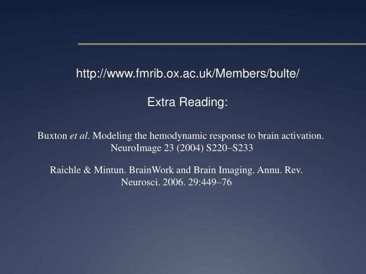http://www.fmrib.ox.ac.uk/Members/bulte/