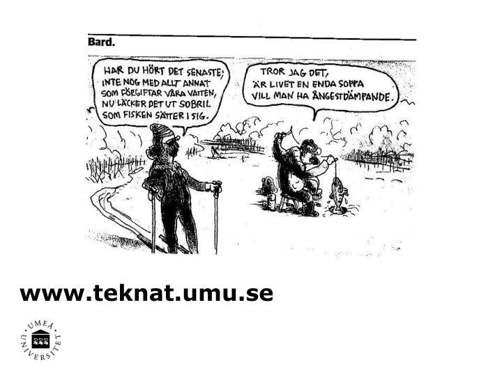 www.teknat.umu.se