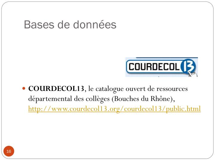 COURDECOL13