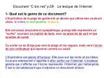 document c ton net p 59 le lexique de l internet2