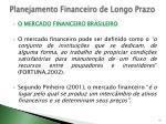 planejamento financeiro de longo prazo10