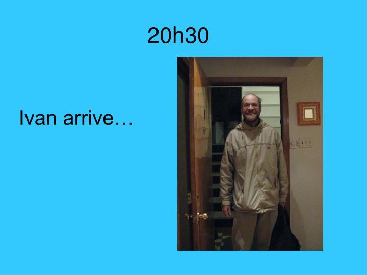 20h30