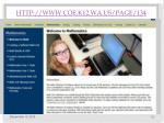http www coe k12 wa us page 134