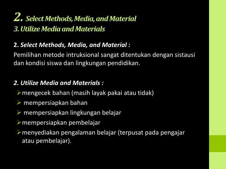 Ppt Pengembangan Desain Istruksional Powerpoint Presentation Id 3995367