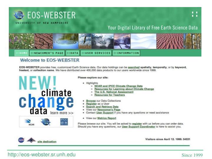 http://eos-webster.sr.unh.edu