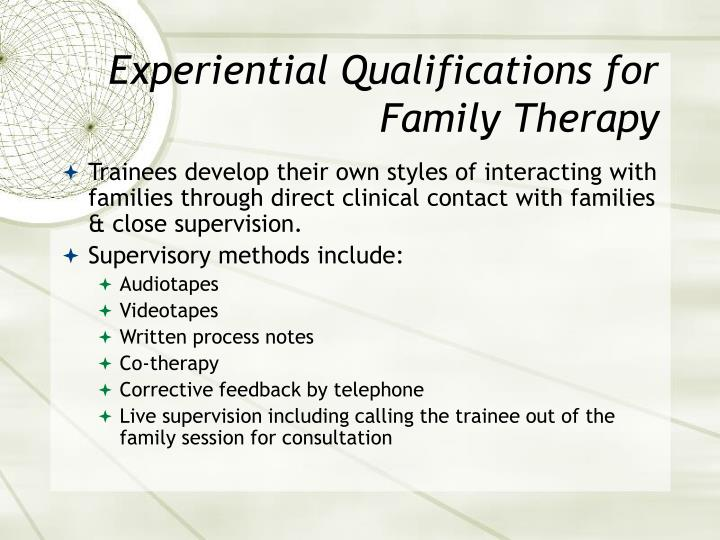 family counseling approach Family therapy can help: child & family therapy can give your family: our unique  family therapy approach counseling that's just only for.