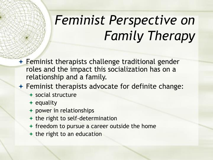 gender and family essay Women and gender roles sociology essay print significant impact on the ability of workers to balance their work and family lives women and gender roles.