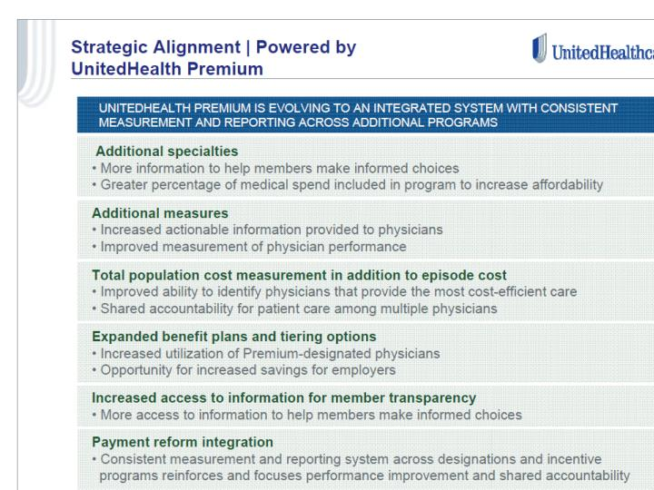 Health care at the crossroads trends opportunities and challenges ahead april 26 2013