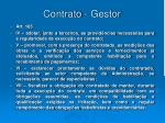 contrato gestor1