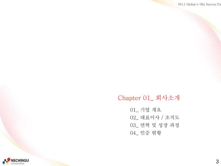 Chapter 01_