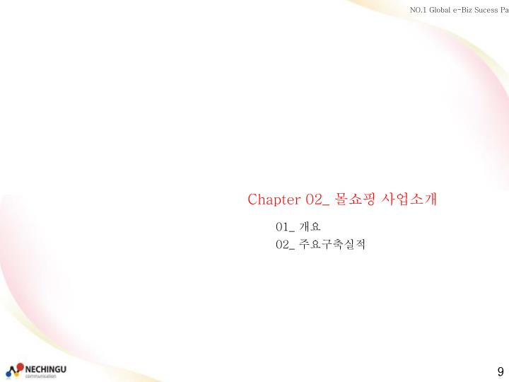 Chapter 02_