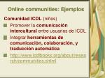 online communities ejemplos3
