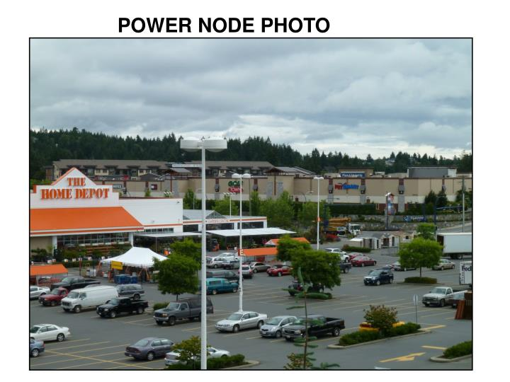 POWER NODE PHOTO