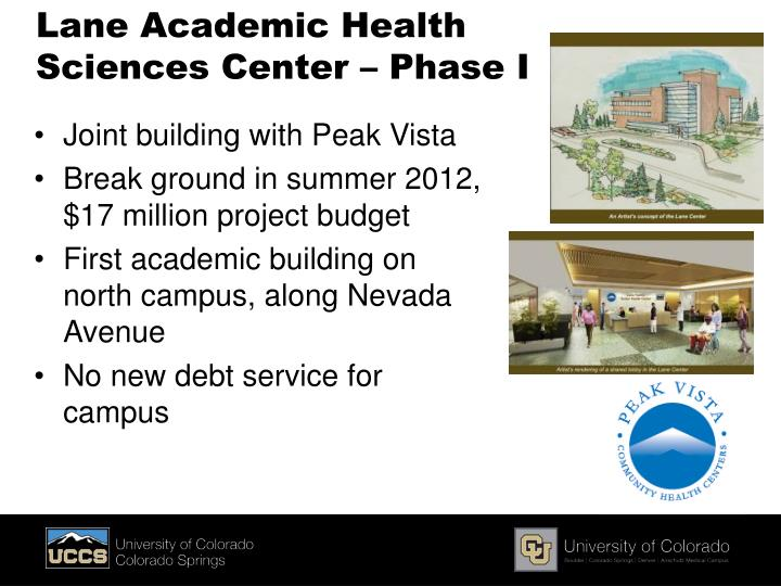 Peak Vista Community Health Centers 18 Reviews Mandegar Info